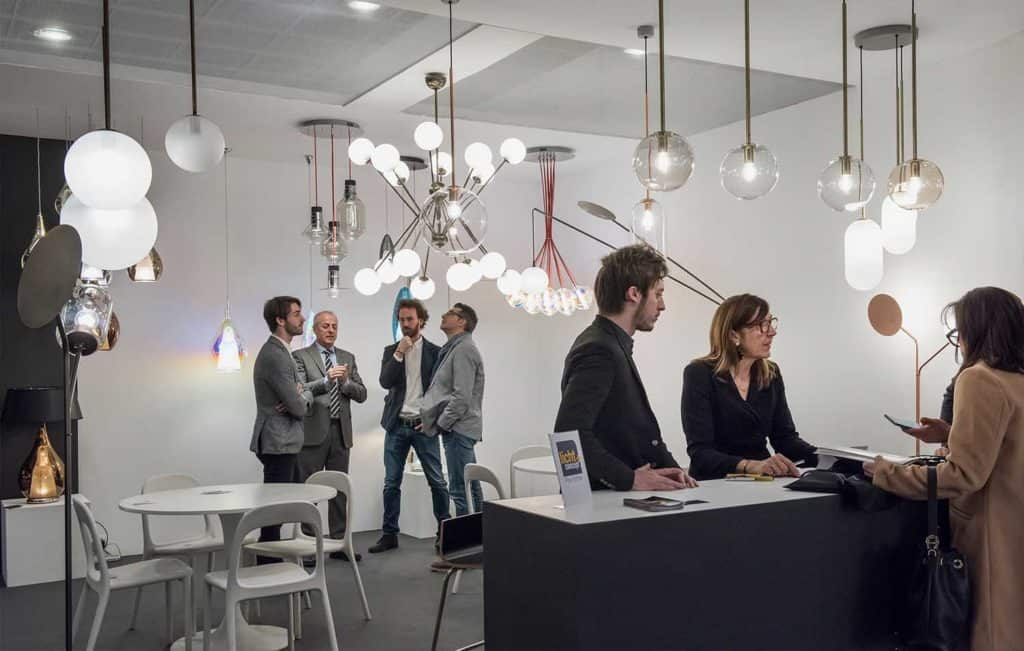 Źródło: Messe Frankfurt Exhibition GmbH / Petra Welzel